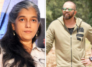 Ratna Pathak slams Rohit Shetty for turning Golmaal 3 into a crude and uninteresting film