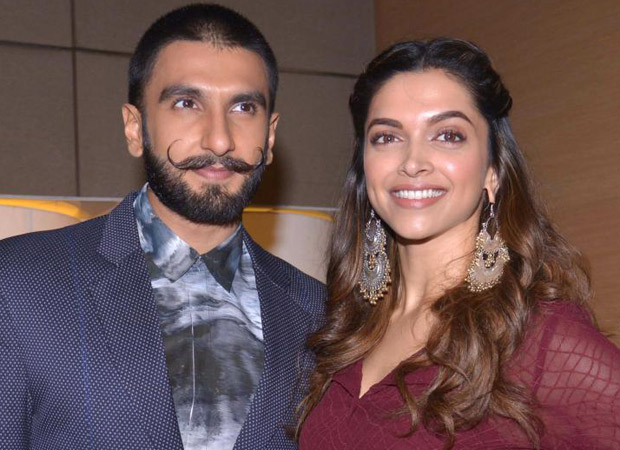 SCOOP: Only handpicked invitees for Ranveer Singh – Deepika Padukone's wedding at Lake Como
