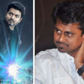 Sarkar - The Vijay starrer is in a quandary; court will hear the plagiarism case of the A R Murugadoss directorial on October 30
