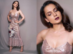 Slay or Nay - Kangana Ranaut in Gauri & Nainika (Featured)