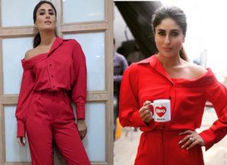 Slay or Nay - Kareena Kapoor Khan in Kanika Goyal (Featured)