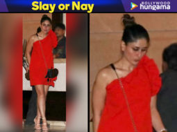 Slay or Nay - Kareena Kapoor Khan in MSGM (Featured)