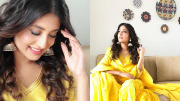 Slay or Nay - Kritika Kamra in The Neh Store (Featured)