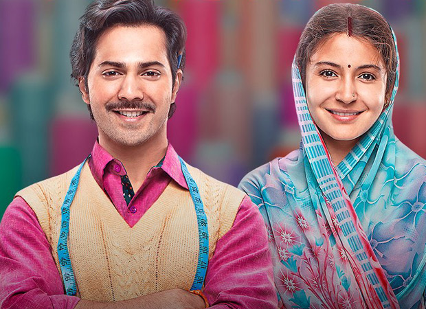 Box Office: Sui Dhaaga - Made In India Day 16 in overseas