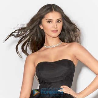Celebrity Photos of Tara Sutaria