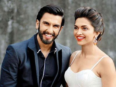 Twitter Has A Field Day With Hilarious Memes After Deepika Padukone And Ranveer Singh Announce Their Wedding Bollywood News Bollywood Hungama