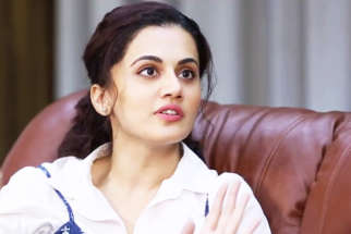 Who-gave-you-authority-to-decide-what-a-woman-will-think--Taapsee-Pannu