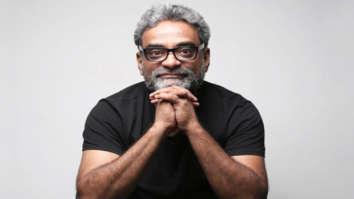 After lawsuit filed against Mission Mangal, R Balki insists US filmmaker to read the script