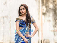Celebrity Photo Of Amruta Khanvilkar