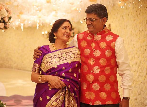Box Office: Badhaai Ho Day 16 in overseas