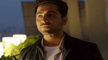 Box Office: Badhaai Ho Day 34 in overseas