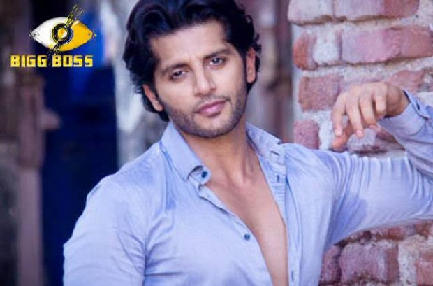 Bigg Boss 12 Karanvir Bohra's wife Teejay Sidhu accuses Salman Khan & makers for targeting him, TV actress Surbhi Chandra supports her