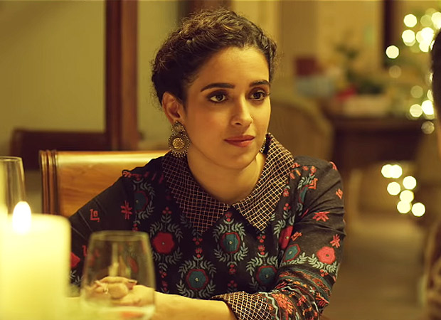 Box Office Badhaai Ho, a Blockbuster by Junglee Pictures, could now surpass their other biggie Raazi