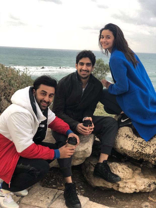 CONFIRMED: Karan Johar pushes Ranbir Kapoor - Alia Bhatt starrer Brahmastra release to December 2019