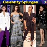 Celebrity Splurges (Featured)