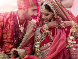 Here's everything you need to know about Deepika Padukone – Ranveer Singh's lavish desi wedding in Italy