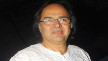 Here's how late actor Farooq Sheikh funded for the education of 2611 victim's family anonymously