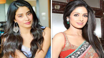 Janhvi Kapoor reveals she is still SHOCKED with Sridevi's death (read FULL statement)