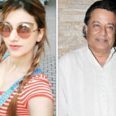 Jasleen Matharu upset with Anup Jalota claiming their relationship was platonic