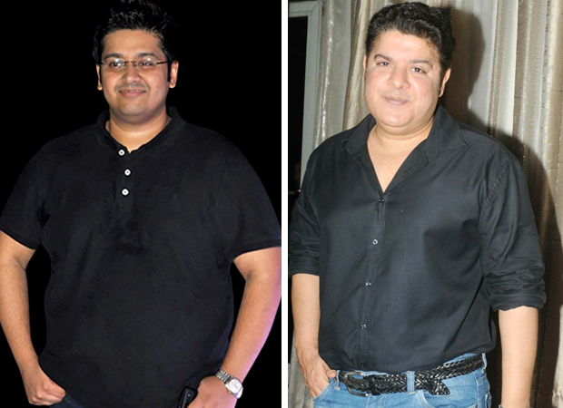 """Milap Zaveri on Me Too and Sajid Khan """"If he has done the things, he has been accused of; then it is very sad"""""""