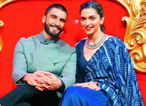Ranveer Singh - Deepika Padukone wedding: EVERYTHING you need to know about the Mumbai reception