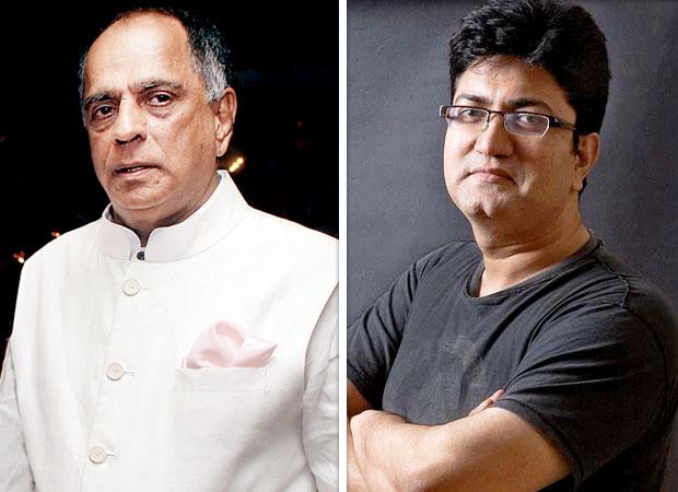 SHOCKING Former Censor chief Pahlaj Nihalani to take the CBFC to Court, accuses Prasoon Joshi of malpractices