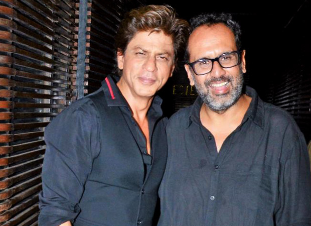 Shah Rukh Khan and Aanand L. Rai's Zero is making all the right noise and here are the reasons why