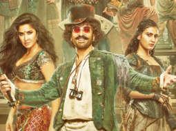 Thugs-Of-Hindostan-review--Aamir-Khan--Amitabh-Bachchan--Katrina--Fatima
