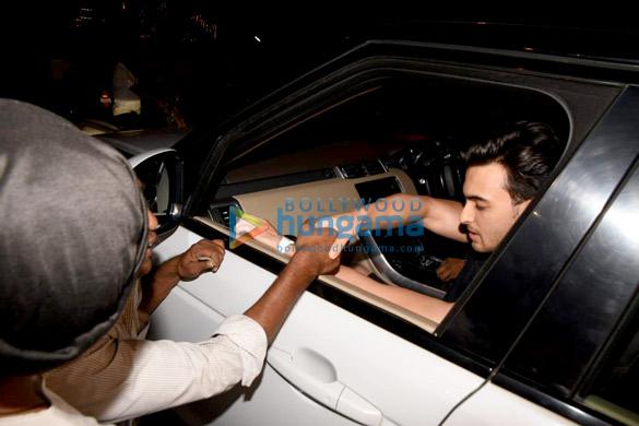 Varun Dhawan and Aayush Sharma snapped in Mumbai (6)