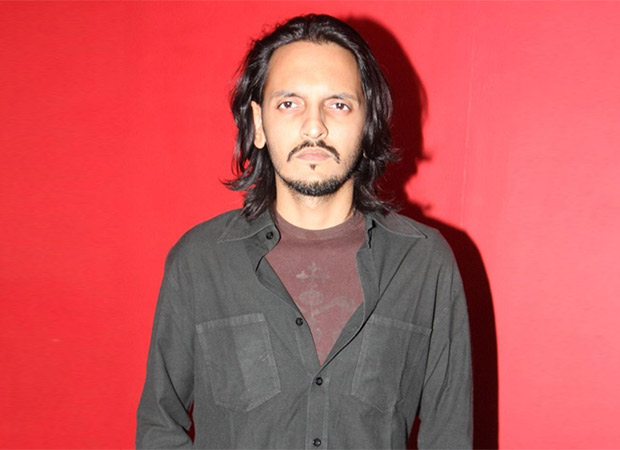 Vishesh Bhatt to make a film on Demonetisation