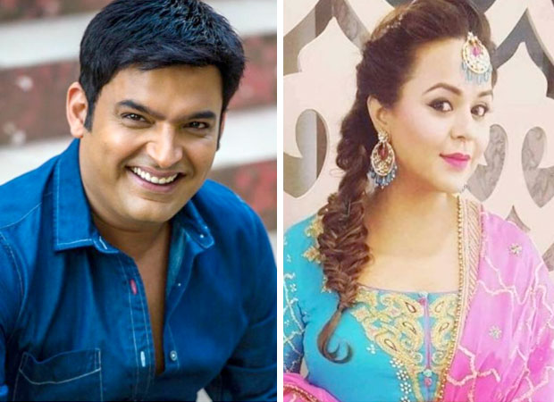 WEDDING DETAILS of Kapil Sharma and Ginni Chathrath: Reception in Mumbai to be held on December 24 thumbnail