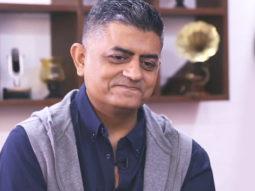 Zero ya Simmba - Gajraj Rao's SUPERB rapid fire Badhaai Ho