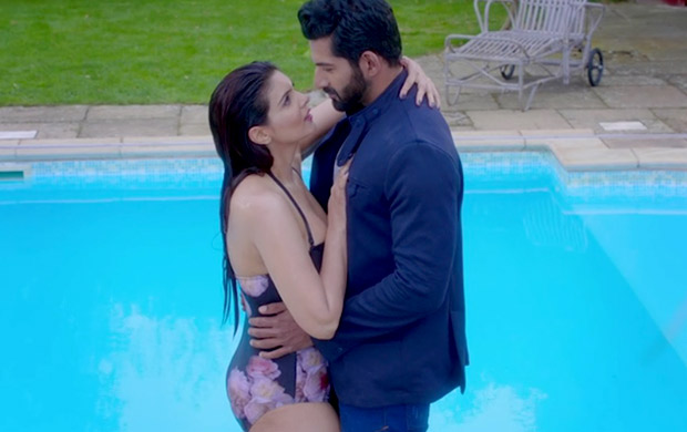 #2018Recap: 18 most embarrassing scenes and dialogues in Bollywood films this year