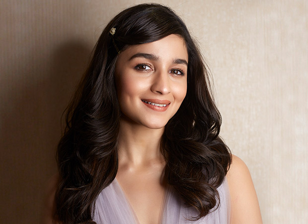 Alia Bhatt is working round the clock for Kalank and Brahmastra