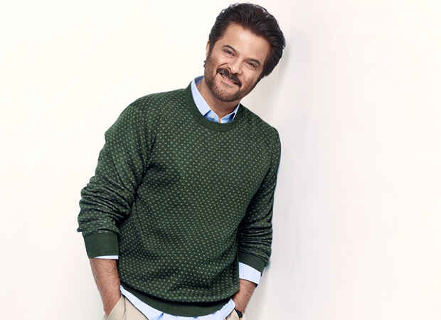Anil Kapoor to spearhead a TV show on dangers of unsanitary conditions