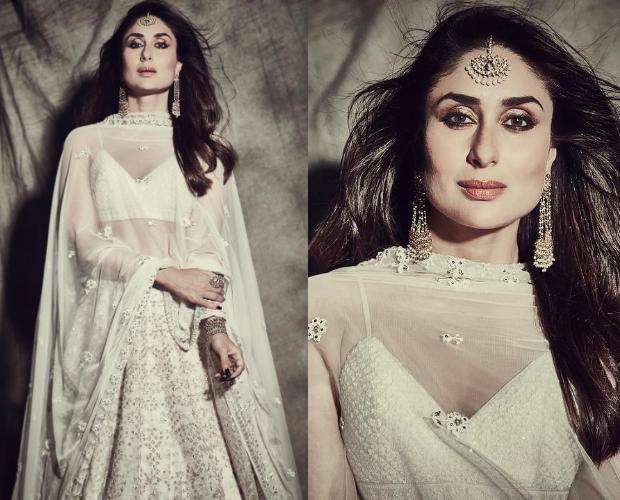 Best Dressed - Kareena Kapoor Khan