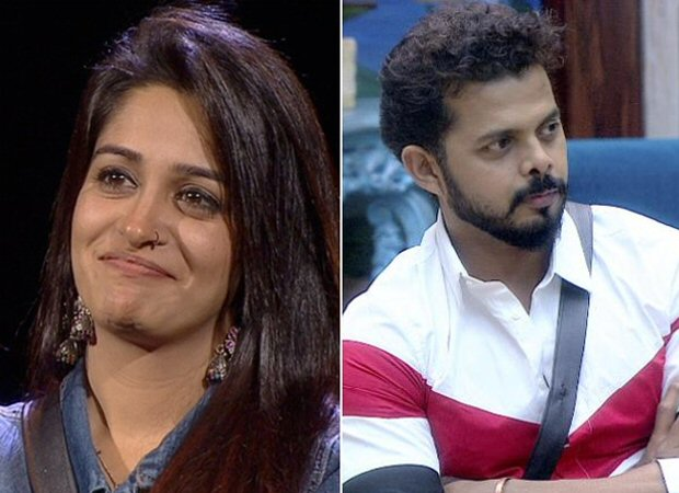 Dipika Kakar stumps Sreesanth to win Bigg Boss 12