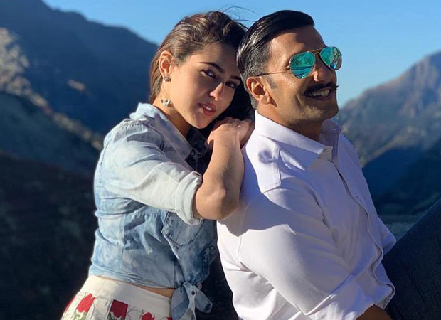 Box Office Simmba beats Baaghi 2; becomes the 6th highest opening weekend grosser of 2018