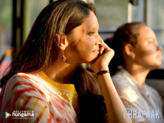Movie Wallpapers Of The Movie Chhapaak