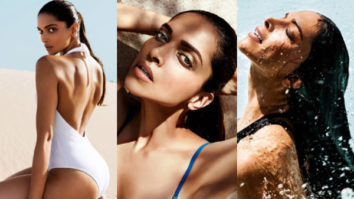 Deepika Padukone for GQ (Featured)