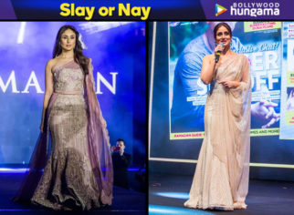 Kareena Kapoor Khan in Faraz Manan in Dubai (Featured)
