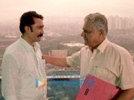Movie Stills Of The Movie Mumbhaii Gangster