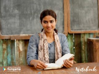 Movie Wallpapers Of The Movie Notebook