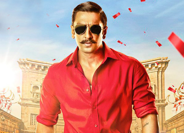 Simmba collects 5.4 mil. USD [Rs. 37.74 cr.] in overseas
