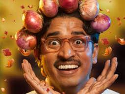 First Look Of The Movie Umakant Pandey Purus Ya…..?