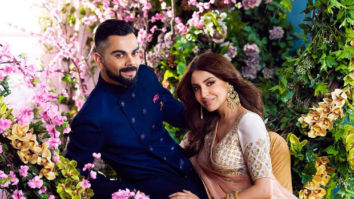 Virushka for Manyavar Mohey (3)