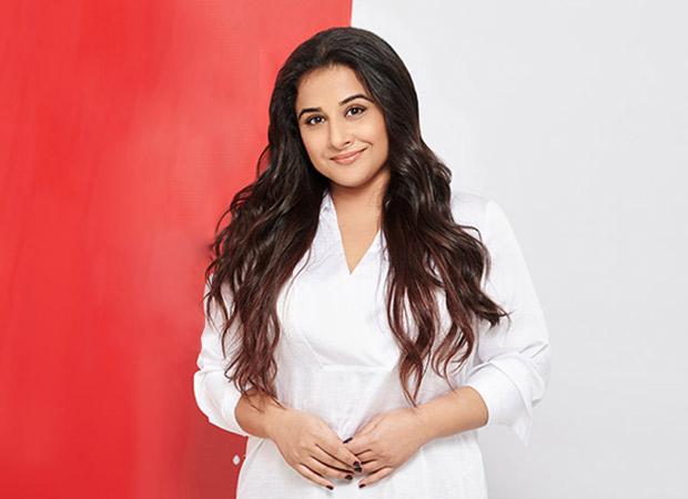 Will Vidya Balan turn Shakuntala Devi for latter's biopic, to be directed by Anu Menon