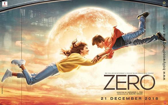 ZERO (2018) con SRK + Jukebox + Sub. Español + Online Zero-004-4