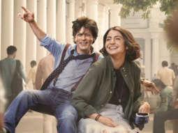 Zero Public Review from USA Shah Rukh Khan Katrina Kaif Anushka Sharma First Day First Show