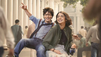 Zero Public Review from USA Shah Rukh Khan Katrina Kaif Anushka Sharma First Day First Show